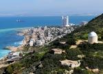 Haifa_2872-1