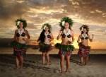 fii-in-forma-maxima-cu-dansuri-exotice-din-tahiti-video_size2