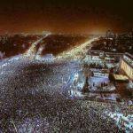 bucuresti-5-februarie-ziua-celui-mai-mare-protest-din-istorie